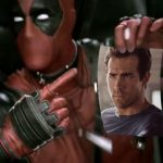 Ryan Reynolds DEADPOOL Trailer Hits In Best Ways