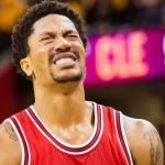 derrick rose group rape action suit 2015 gossip