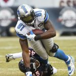Detroit Lions Suffer Massive Defensive Bleeding & Fail to Bolster Overrated Offense