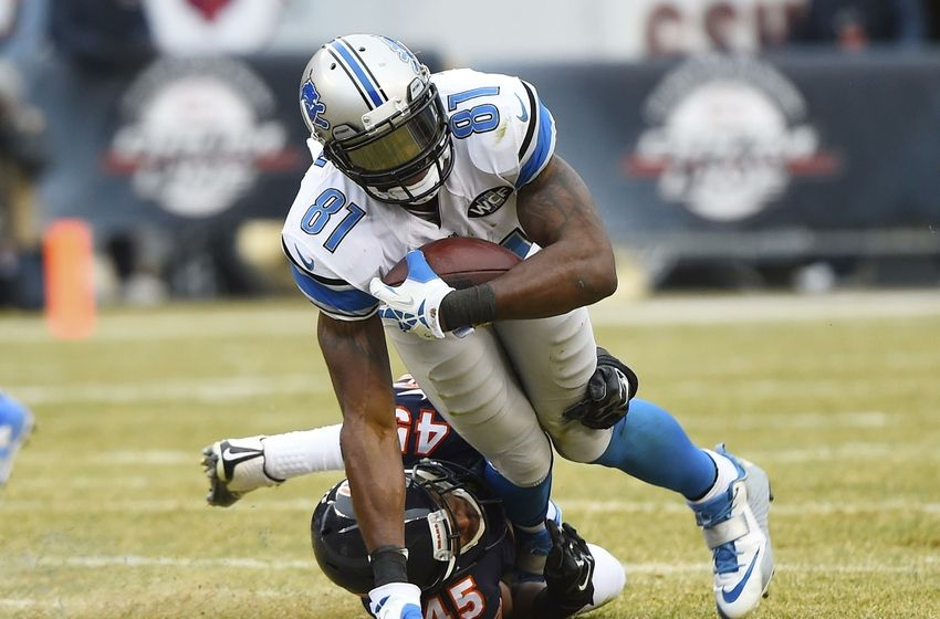 detroit lions suffer defensive bleeding nfl 2015 images