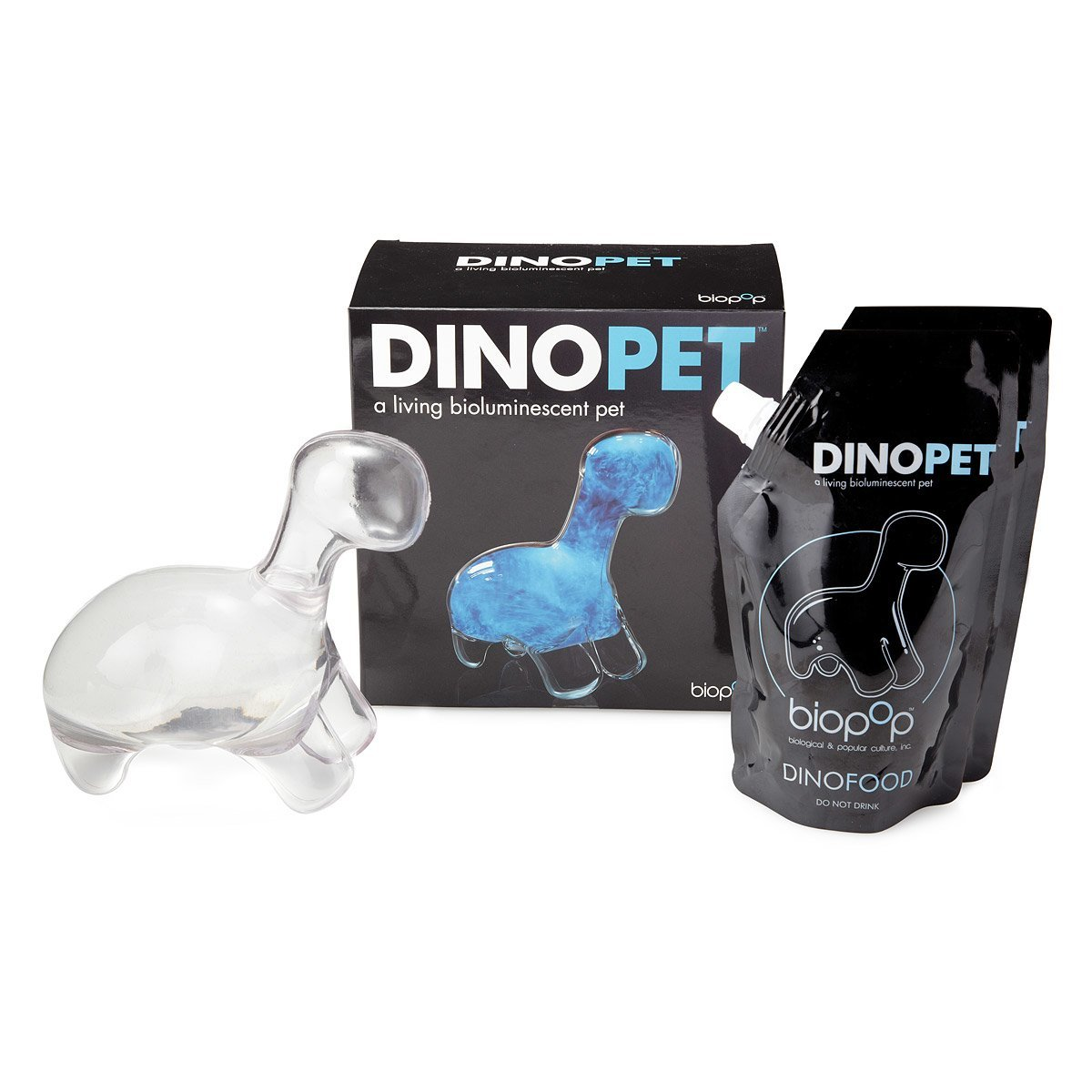 dino pet review 2015 hottest tech toys images