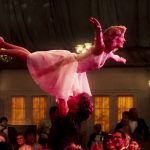 dirty dancing best summer movies 2015