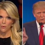 Donald Trump's Blood Sport With Megyn Kelly & Zayn Malik Unfollows: Celebrity Gossip