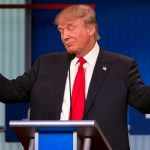 donald trump republican debate 2015 gossip
