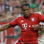 Bundesliga Opening Game Week Review: Bayern & Dortmund start with massive wins