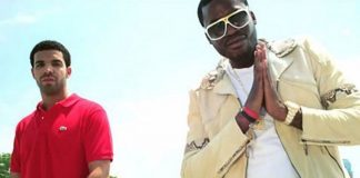 drake meek mill feud conspiracy theories images 2015 music