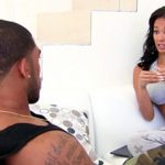 draya michele back with orlando scandrick 2015 gossip