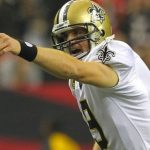 New Orleans Saints 2015 NFL Draft & Offseason Recap
