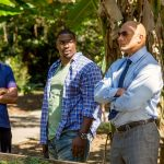 BALLERS 110 Recap: Dwayne Johnson Shows Fans His Assets
