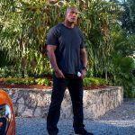 BALLERS 107: Dwayne Johnson Can't Save This Mess