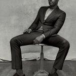 elba sitting open legs maxim 2015 gossip