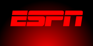 espn earning hatred nfl nba 2015 images