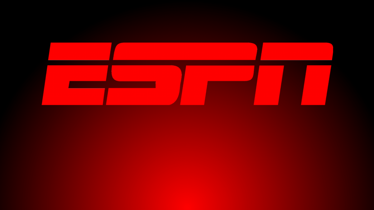 Top 10 Reasons Why ESPN Earns Hatred | Movie TV Tech Geeks ...