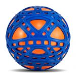 ez grip ball review 2015 hottest kid toys images