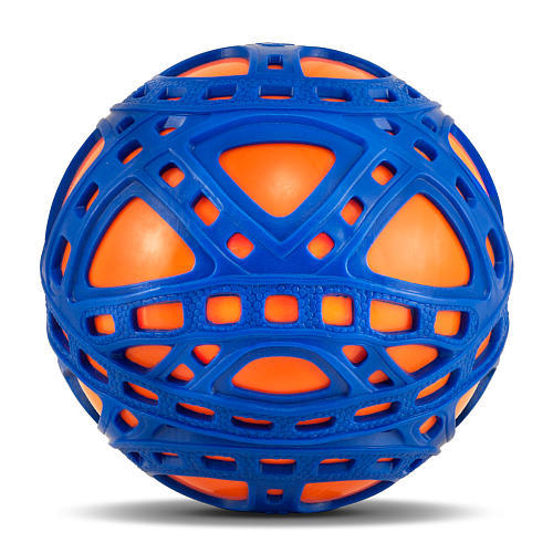 ez grip super ball 2015 hottest xmas kids toys