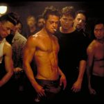 fight club top college movies 2015
