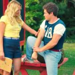 final girls tasisa farmiga movie images 2015