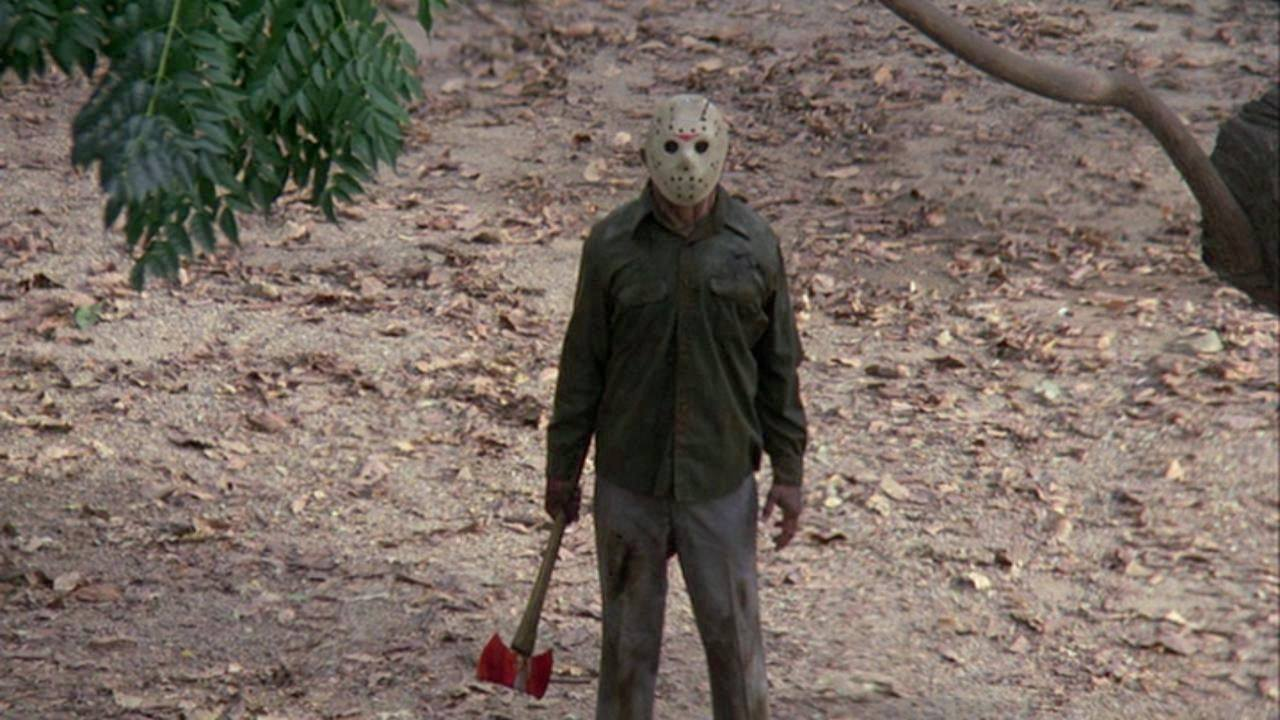 friday the 13th best summer movies 2015 images