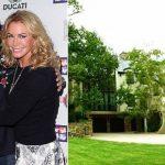 gene simmons child porn raid house 2015 gossip