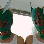 GOODNIGHT MOMMY Must Watch Trailer