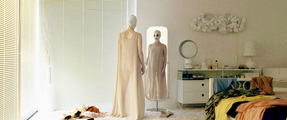goodnight mommy movie trailer images 2015
