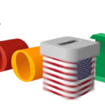 Google's Swing Vote In 2016 Presidential Election