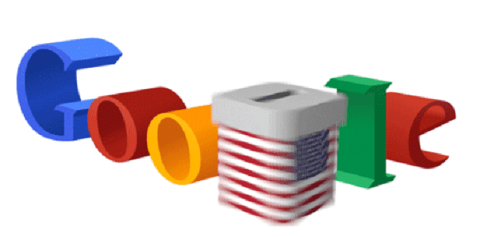 googles swing vote in 2016 vote 2015 images