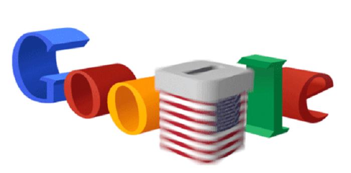 googles swing vote in 2016 vote 2015 images