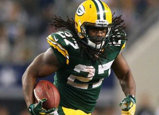green bay packers eddie lacy ready for super bowl 50 nfl 2015