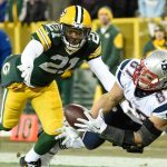 green bay packers vs patriots tom brady nfl 2015