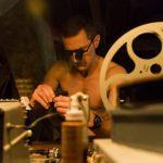 hannibal 308 richard armitage great red dragon recap 2015