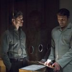 HANNIBAL 309: Woman Clothed With the Sun Recap