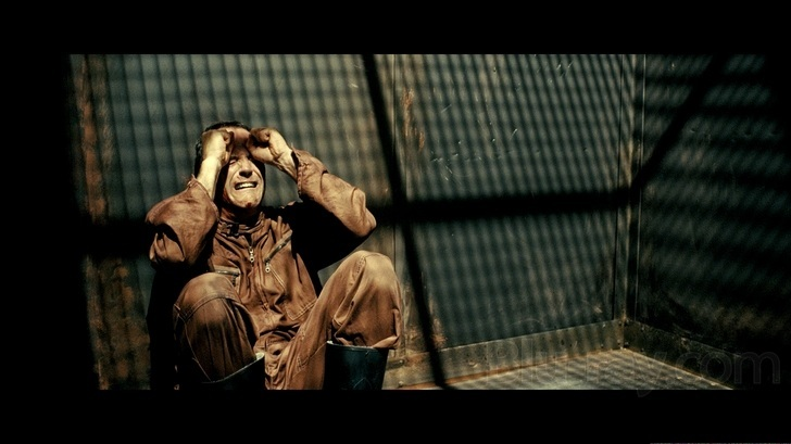 hostel part 2 most disturbing movies 2015