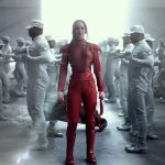 hunger games mockingjay 2 most anticipated movies 2015