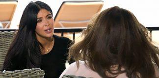 i am cait kim kardashian confronts caitlyn 104 images 2015