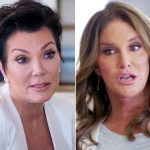 I AM CAIT 105: Take Pride & Kris Jenner Returns With Some Bite