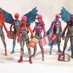 i am elemental 2015 hottest girls toys