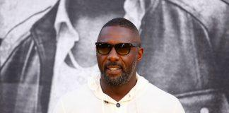 idris elba goes solo 2016