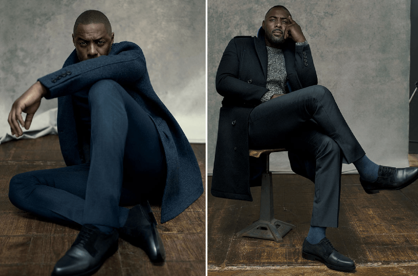 idris elba maxim more images 2015