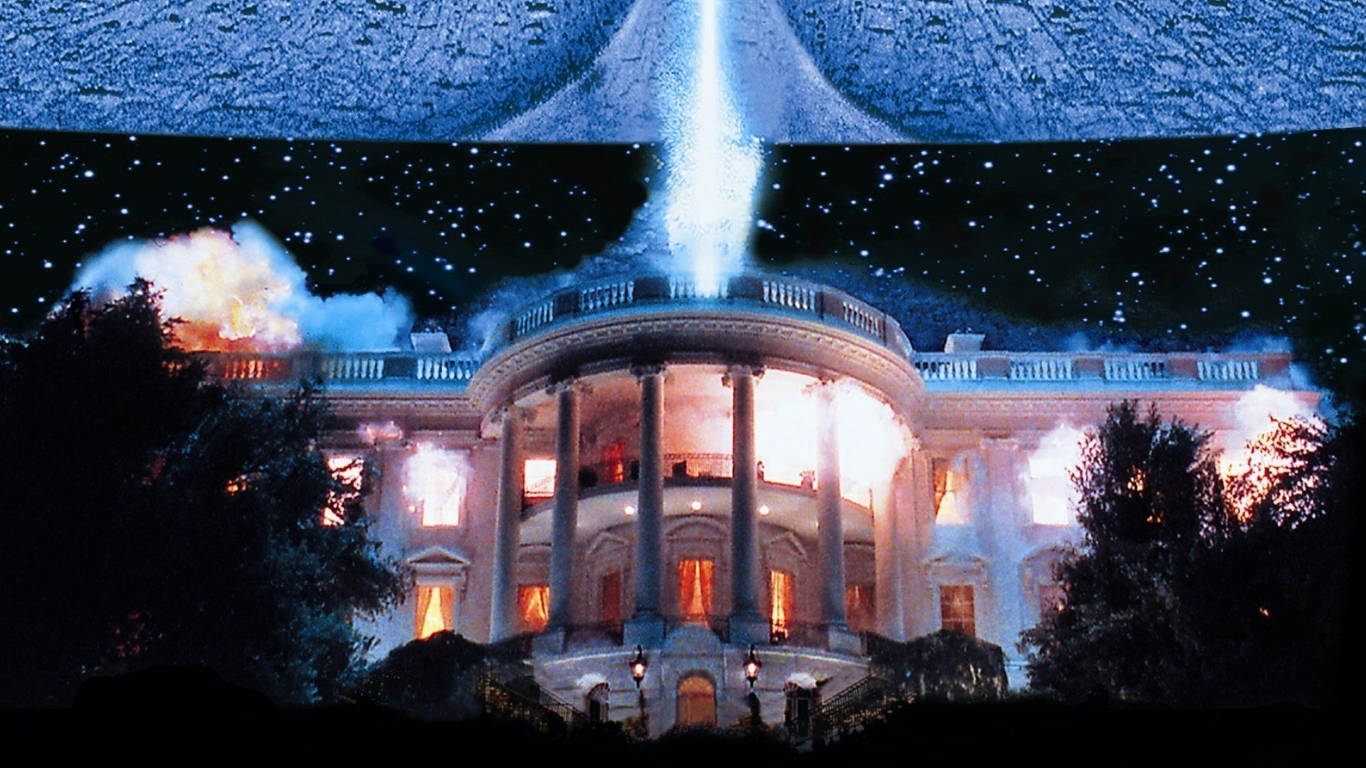 independence day best summer movies ever 2015