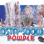 Insta Snow Review: 2015 Hottest Holiday Kids Toys