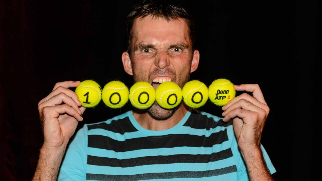 ivo karlovic biggest surprises of 2015 tennis atp