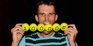 ivo karlovic biggest surprises of 2015 tennis atp