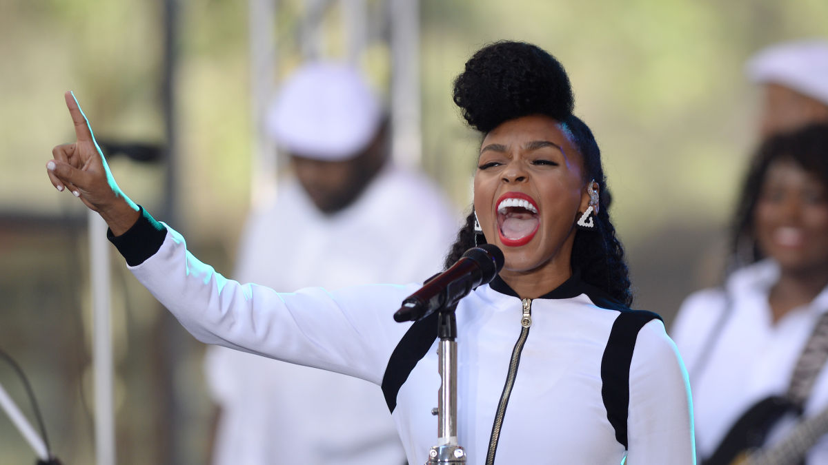 janelle monae cut off from today show 2015 gossip