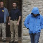 jared fogle pleads guilty to child porn 2015 gossip