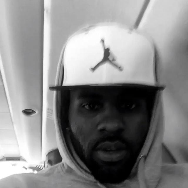 jason derulo hates real people treatment kicked off southwest 2015 gossip