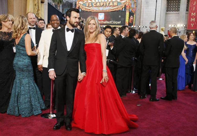 jennifer aniston justin theoroux wedding 2015 gossip