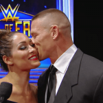 john cena total divas 403 eat your heart out recap images 2015