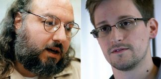 jonathan pollard and edward snowden usa traitors 2015 images