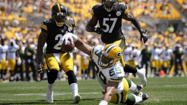 jordy nelson injured for packers nfl preseason 2015